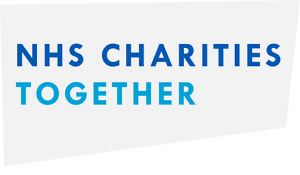 Donate to NHS Charities Together via Do Some Good